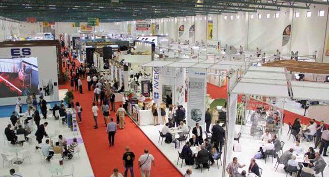 تور نمایشگاهی استانبول