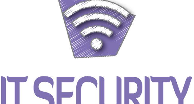 تامین امنیت سایبری درنمایشگاه امنیت IT استانبول ISAF