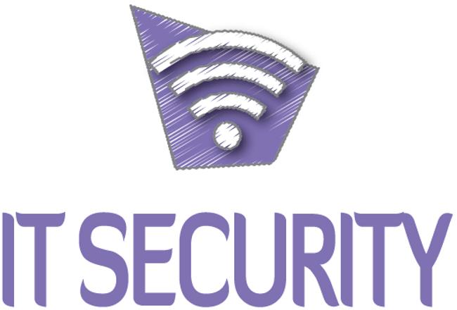 تامین امنیت سایبری درنمایشگاه امنیت IT استانبول