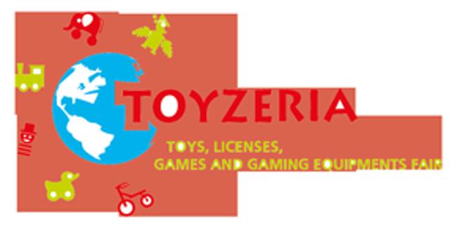آشنایی با تمامی صنعت اسباب بازی در نمایشگاه بازی و اسباب بازی استانبول Toyzeria Istanbul