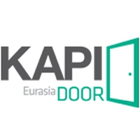 آشنایی با صنعت درب در نمایشگاه بین المللی درب KAPI DOOR استانبول