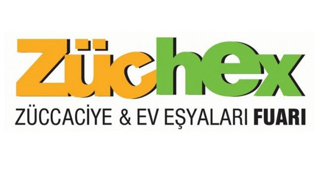 نمایشگاه بین المللی لوازم خانگی ، لوازم الکتریکی و هدایا استانبول Zuchex ایده آل برای صنعت گران لوازم منزل