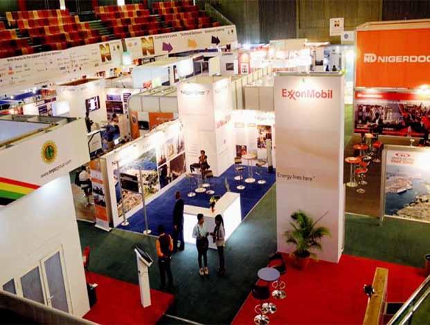 نمایشگاه بین المللی نفت و گاز استانبول مکانی عالی برای مذاکرات تجاری