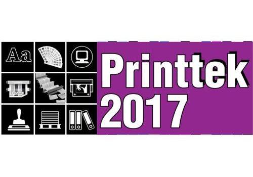 ملاقات با بزرگان صنعت چاپ در نمایشگاه صنعت چاپ اوراسیا PrintTek Digital استانبول
