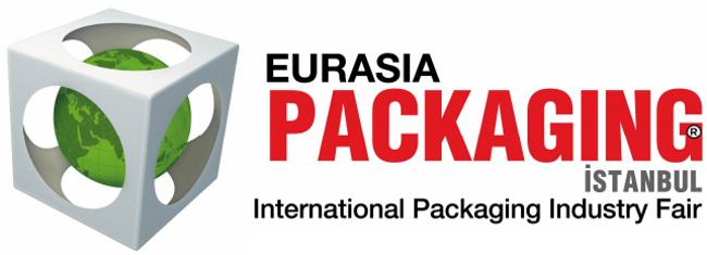 نمایشگاه فن آوری بسته بندی اوراسیااستانبول مناسب برای تمامی فعالان صنعت تولید