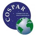 کنفرانس خبرگان حوزه تحقیقات فضایی در نمایشگاه کمیته تحقیقات فضایی