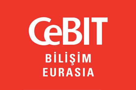 تور استانبول نمایشگاه فناوری اطلاعات اوراسیا