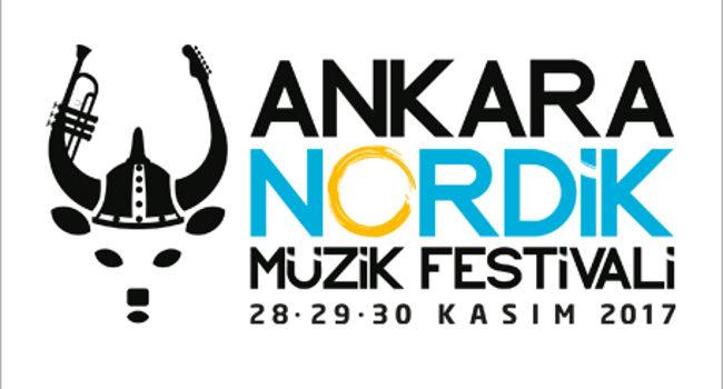 جشنواره موسیقی آنکارا رویدادی برای دیدن انواع گروه موسیقی در تور آنکارا