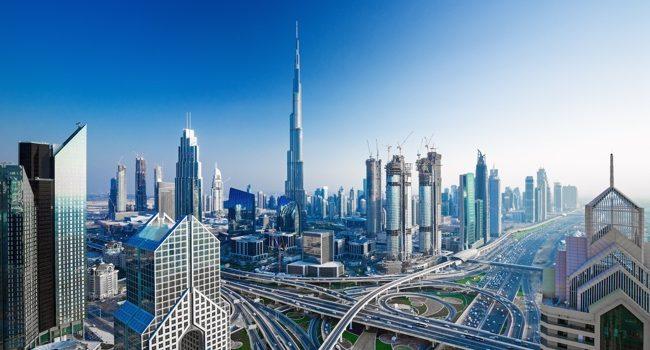درباره شهر دبی و گردشگری در آن