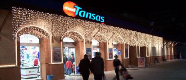 خرید مناسب تور آنتالیا در فروشگاه بزرگ تانساش