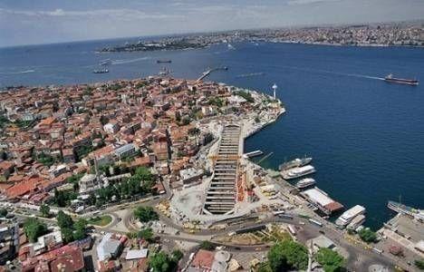 محله ساری یرSariyar district استانبول یکیاز منطقههای اصیل ترکیه