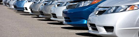 مرکز اجاره خودرو کوش آداسی مکانی برای حمل و نقلی راحت و شخصی