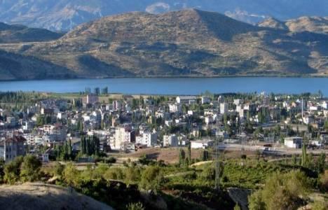 منطقه اینجک آنکارا مکانی عالی برای گذراندن روزی همراه با شادی در تور آنکارا