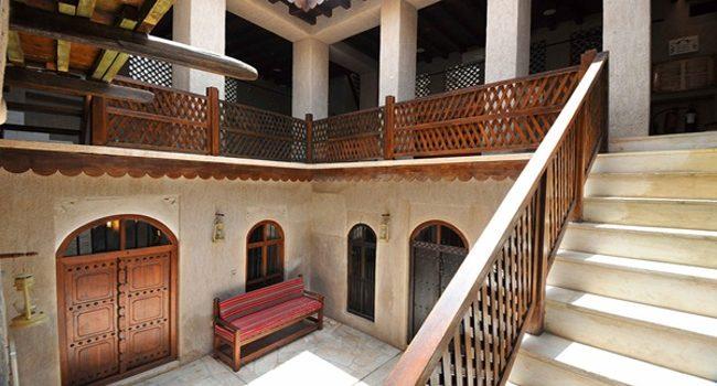 پنج موزهٔ مشهور و جذاب دبی که نباید از دست بدهید!