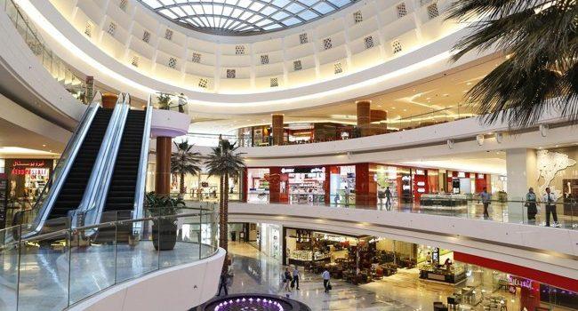 چهار مورد از بهترین مراکز خرید دبی که در تور دبی حتما باید از آن ها دیدن کنید