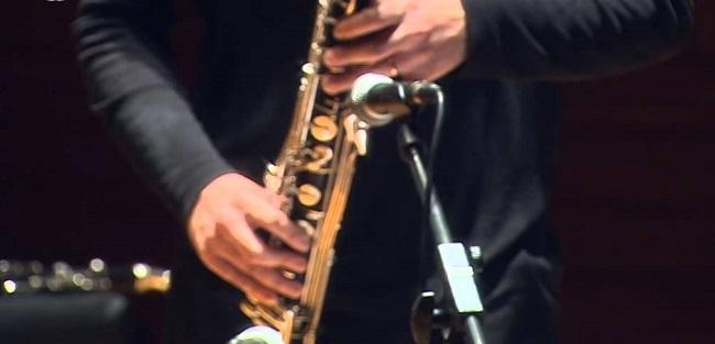 جشنواره جاز اروپایی ازمیر یکی از بهترین گزینه ها برای علاقه مندان به موسیقی جاز