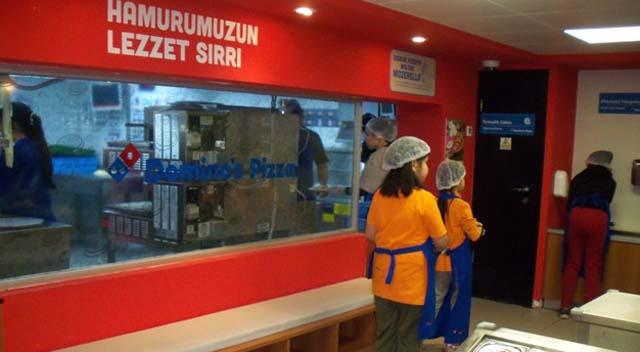 شهربازی کیدزانیا استانبول (istanbul kidzania)، سرزمین آرزوهای کودکانه در تجربه مشاغل واقعی برای کوکان جذابیتی فراموشنشدنی