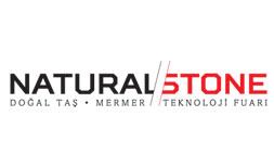 نمایشگاه بین المللی محصولات سنگ طبیعی و تکنولوژی مربوطه استانبول ایده آل برای فعالان زمینه سنگ طبیعی