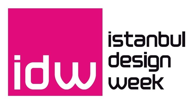هفته طراحی استانبول، محل تلاقی گردهمایی انواع طراحان جهانی